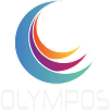 Olympos Natursteine